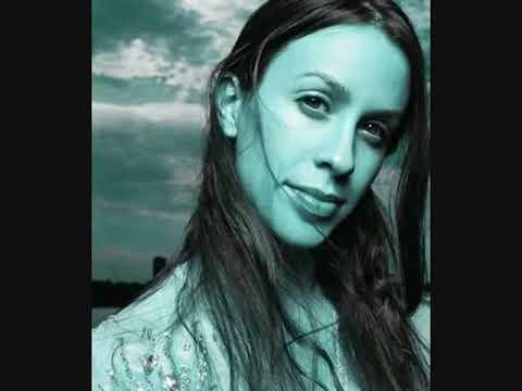 Alanis Morissette - Awakening Americans