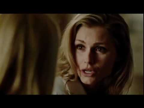 Showtime_Homeland_Brianna_Brown