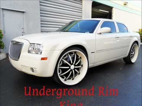 Chrysler 300 Hemi together with Chrysler 300 Radio Wiring Diagram likewise 65904 Chrome Magnesium Magnesium Pearl 3 together with 13156 I Need Deep Dish Rims in addition 300959828167. on 2005 chrysler 300c