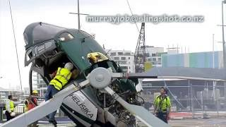 Helicopter Nehody-Accident ! Explosion!!!
