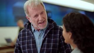 Retail Pro Testimonial - Windows 10 Basics