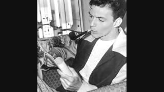 Watch Frank Sinatra Hear My Song Violetta video
