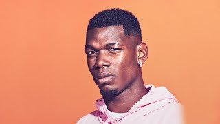 Paul Pogba39s amazing response to racist abuse - Oh My Goal