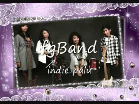 FG Girl Band - Perubahan