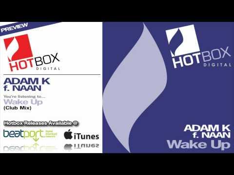hotbox login