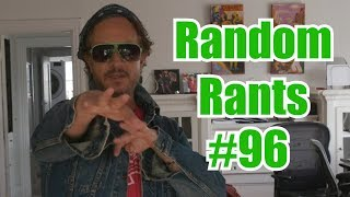 """Checkin Back in Brozz!"" 