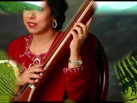Vasundhara - Beet Gaye Din - Sant Kabir Bhajan