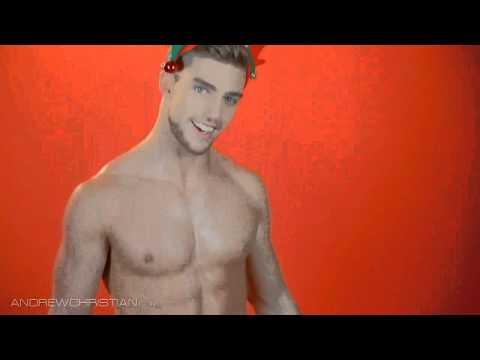 xvideos sensual