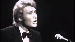 Vídeo 294 de Johnny Hallyday
