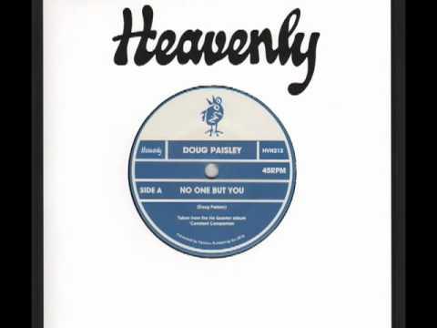 Doug Paisley - No One But You