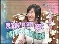 2005.01.13康熙來了完整版(第五季第5集) 台語歌壇天后《上》-江蕙