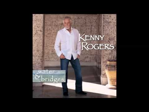 Kenny Rogers - I Cant Unlove You