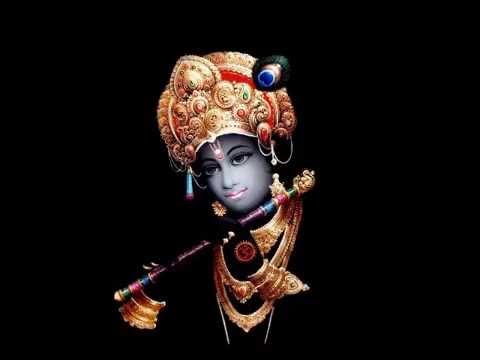 Ronu Majumdar - Man Tadpat Hari Darshan Ko Aaj (flute Instrumental) video