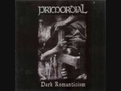 Primordial - To Enter Pagan