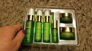 My very honest review of Tata Harper skin care product$