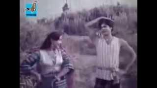 Download আমার গরুর গাড়ীতে বউ সাজিয়ে (Novel's Fevoutite songs) 3Gp Mp4