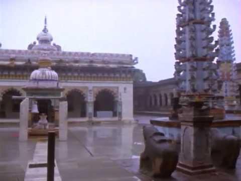 Devacha Dev Malhari Raya Bhakta Janawar Dharito Chhaya (Lagin...