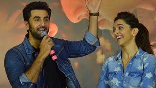Bollywood Stars Funny Interview | Double Meaning Jokes | Ranbir Kapoor, Deepika Padukone & MORE