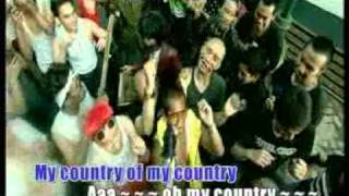 Download Lagu Dangdut Is The Music Of My Country   karaoke Gratis STAFABAND
