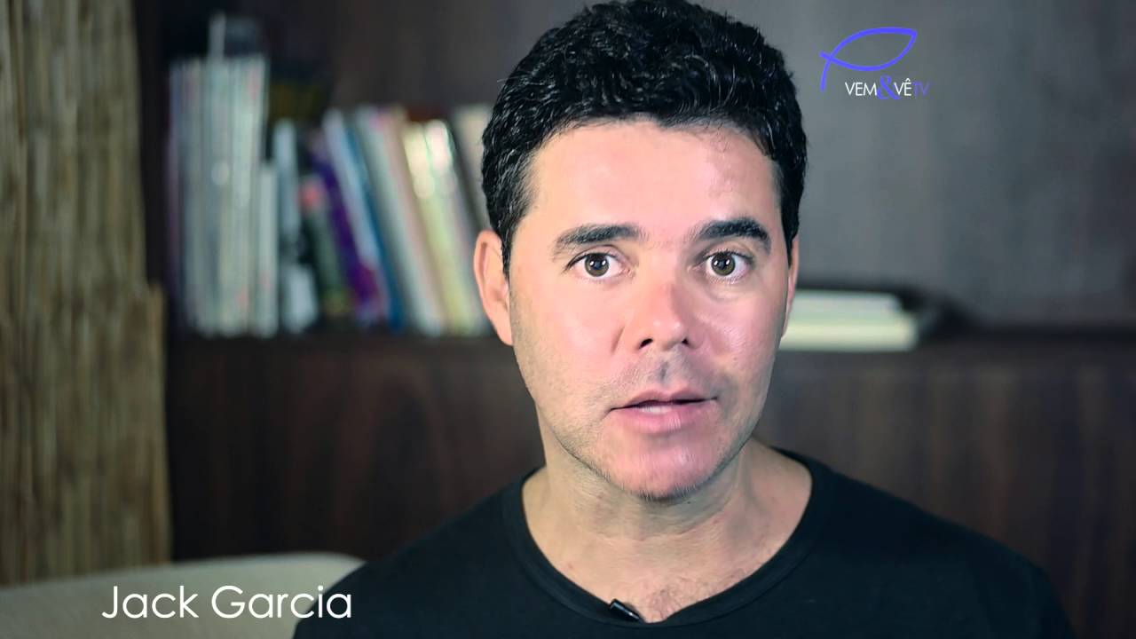 Aos de Brasília: Atenção! Informação sobre novo local de encontro comunitário do Caminho da Graça.