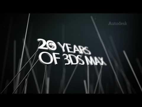 I Need 3ds Max Design 2013 Xforce | Autos Weblog