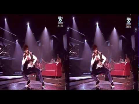 Dance India Dance Season 3 Raghav Beat Kill 3rd March Performance...