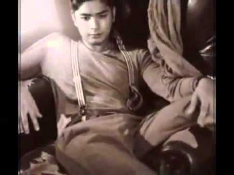 Coco Martin Call Me Maybe video