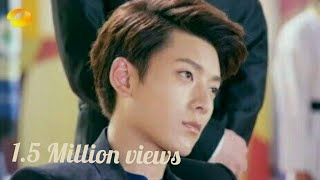 Korean Mix Hindi Songs/Chinese Mix 😍 Cute Love Story 💖 Hindi Love Songs Video/Korean Mix/DM