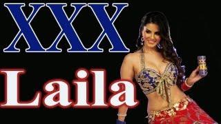 Sunny Leone New XXX Secret [] Bollywood News [] HD