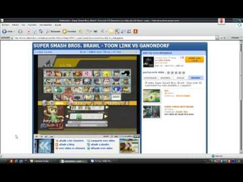 como descargar videos de cualquier pagina de internet