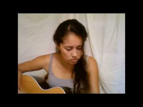 Kina Grannis - Another Day