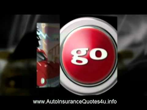 FREE auto insurance minnesota online