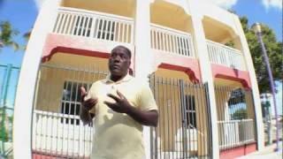 The Black Miami, A Documentary