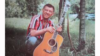 Hank Snow - Sunday Morning Coming Down
