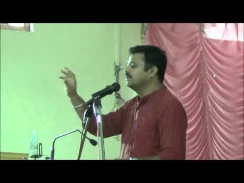 Chakravarti Sulibele NAMO BrigadeJamakhandi