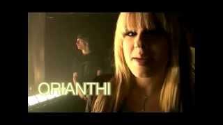 """download lagu Orianthi's """"according To You"""" gratis"""