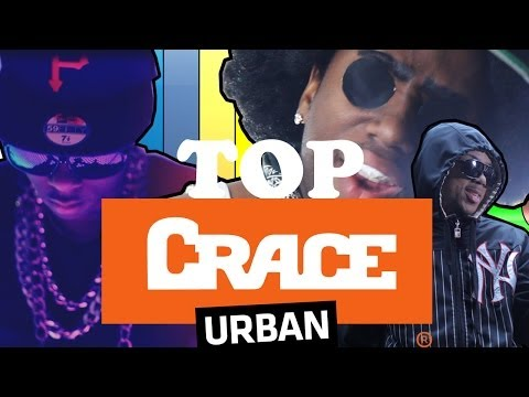 TOP CRACE TV PARODY( POMPIS-ALKALINE-FUTURE ) BOBIPROD 2014