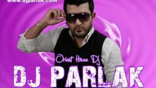DJ PARLAK 2010 - HABIBI ( Arabic Remix )