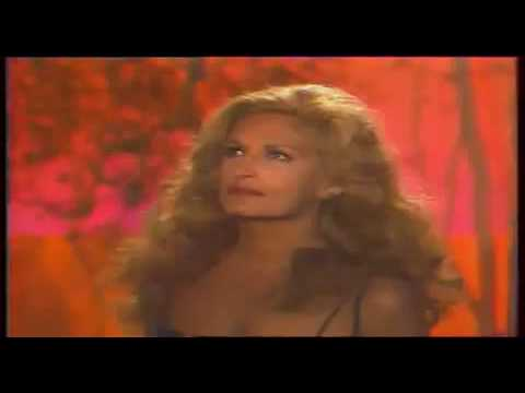 Dalida - Parle Plus Bas (speak Softly Love)