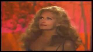 Watch Dalida Parle Plus Bas speak Softly Love video
