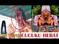 Wajib Nonton!!!!!!!!Panglima Suku dayak asli yang ditakuti di Dunia thumbnail