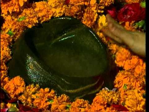 OM Jai Shiv Omkara Full Song - Sampoorna Aartiyan