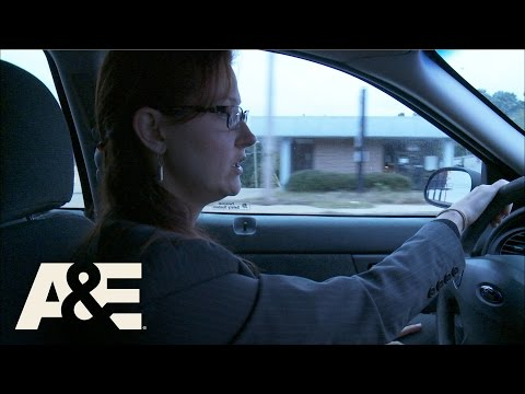 The First 48: Hot Tip (S14, E36) | A&E