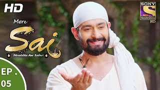 Mere Sai - Ep 5 - Webisode - 29th September, 2017