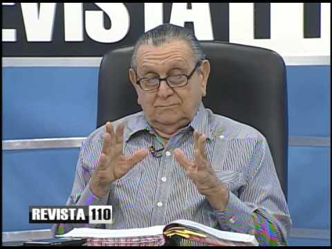 Gómez Díaz y Corripio deberían dialogar sobre sus intereses