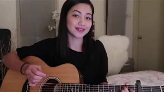 Download Lagu Havana - Camila Cabello (Cover by Daiyan Trisha) Gratis STAFABAND