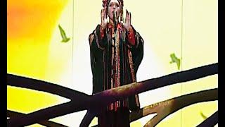 Золотое Кольцо и Надежда Кадышева - Сохрани Земля