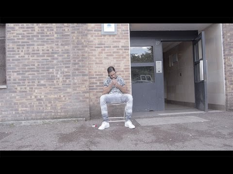 PNL - Dans ta rue [Clip Officiel] streaming vf