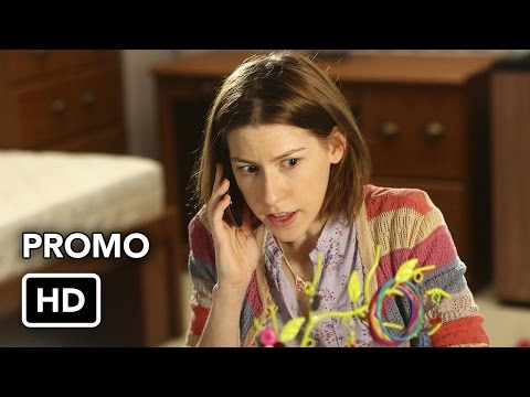 The Middle 7x02 Promo