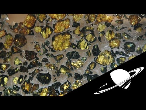 Météorites, télescopes et astrolabe : la Maison de l'Astronomie